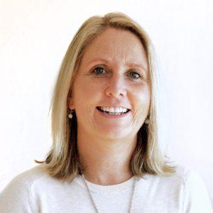 Carolyn Tomlinson