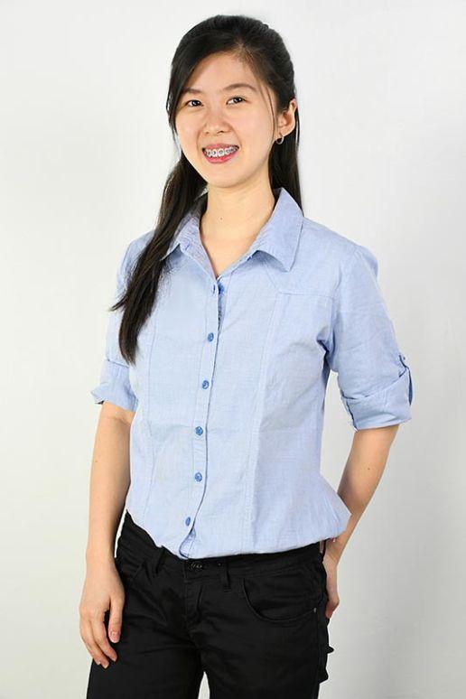 Ann Chua