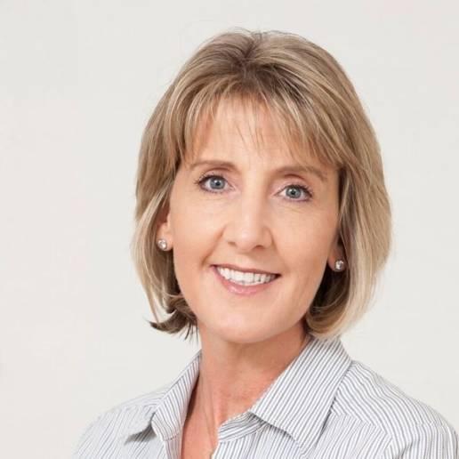 Julie Dadd